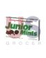 Junior Mints Förp/24st