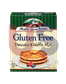 Maple groove panncake mix gluten free 8st